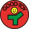 good-toy_mark