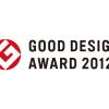 good_design_type_d_2012