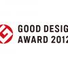 good_design_type_d_2012